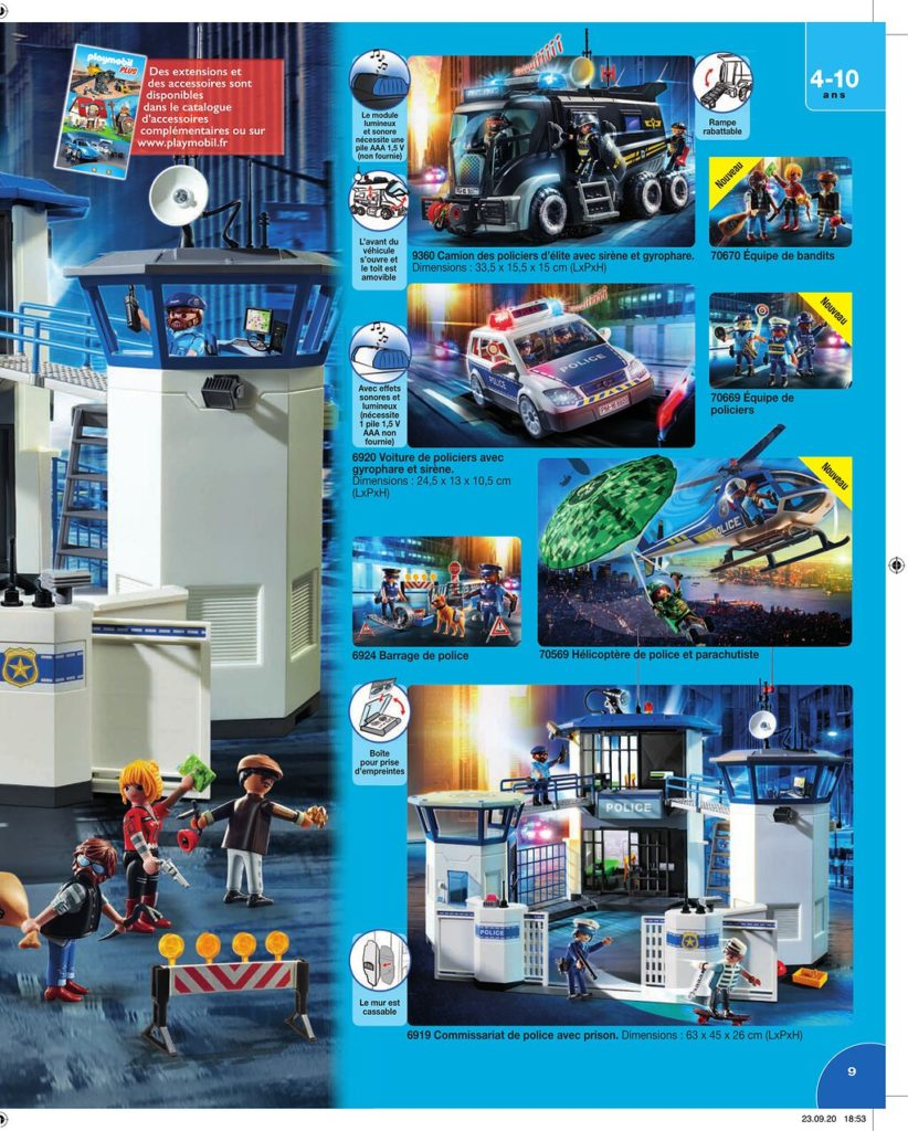 catalogue-playmobil-france-2021-009