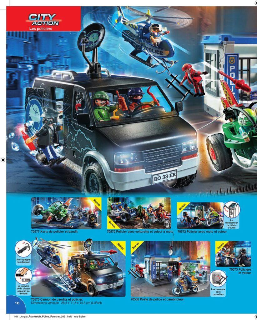 catalogue-playmobil-france-2021-010