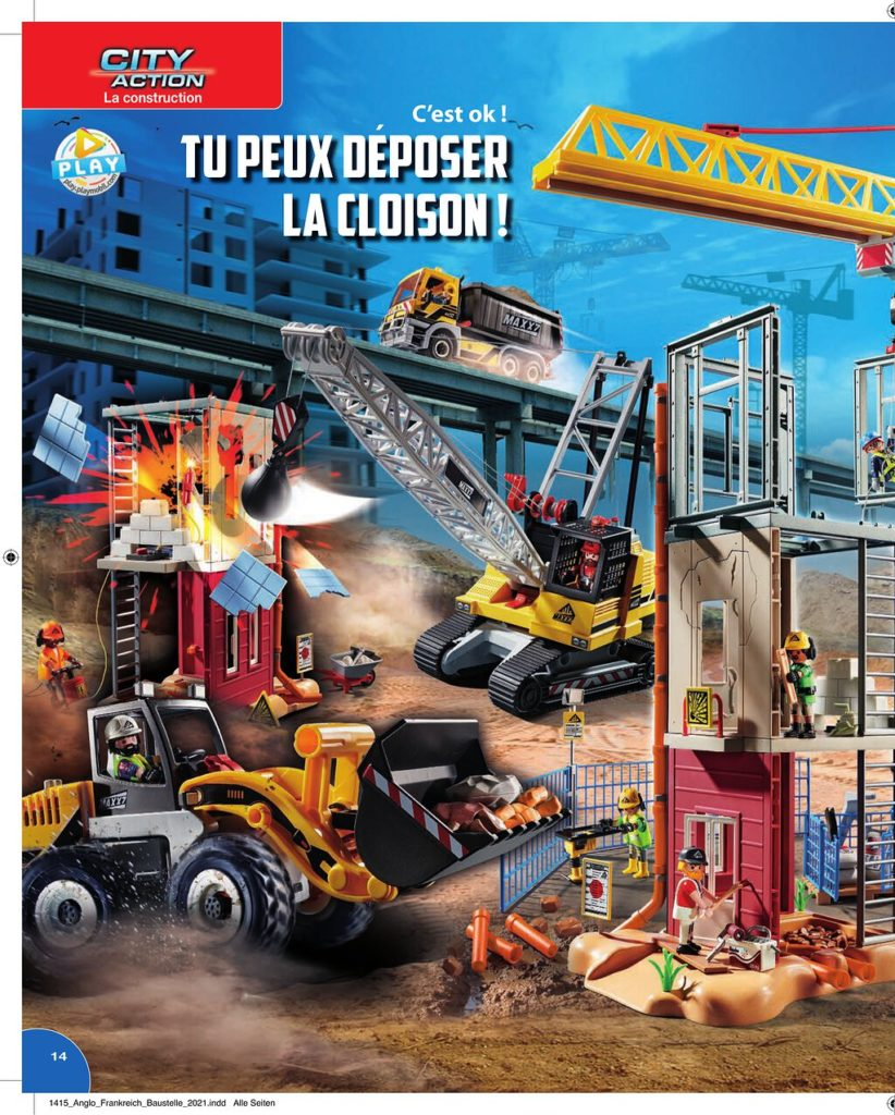 catalogue-playmobil-france-2021-014