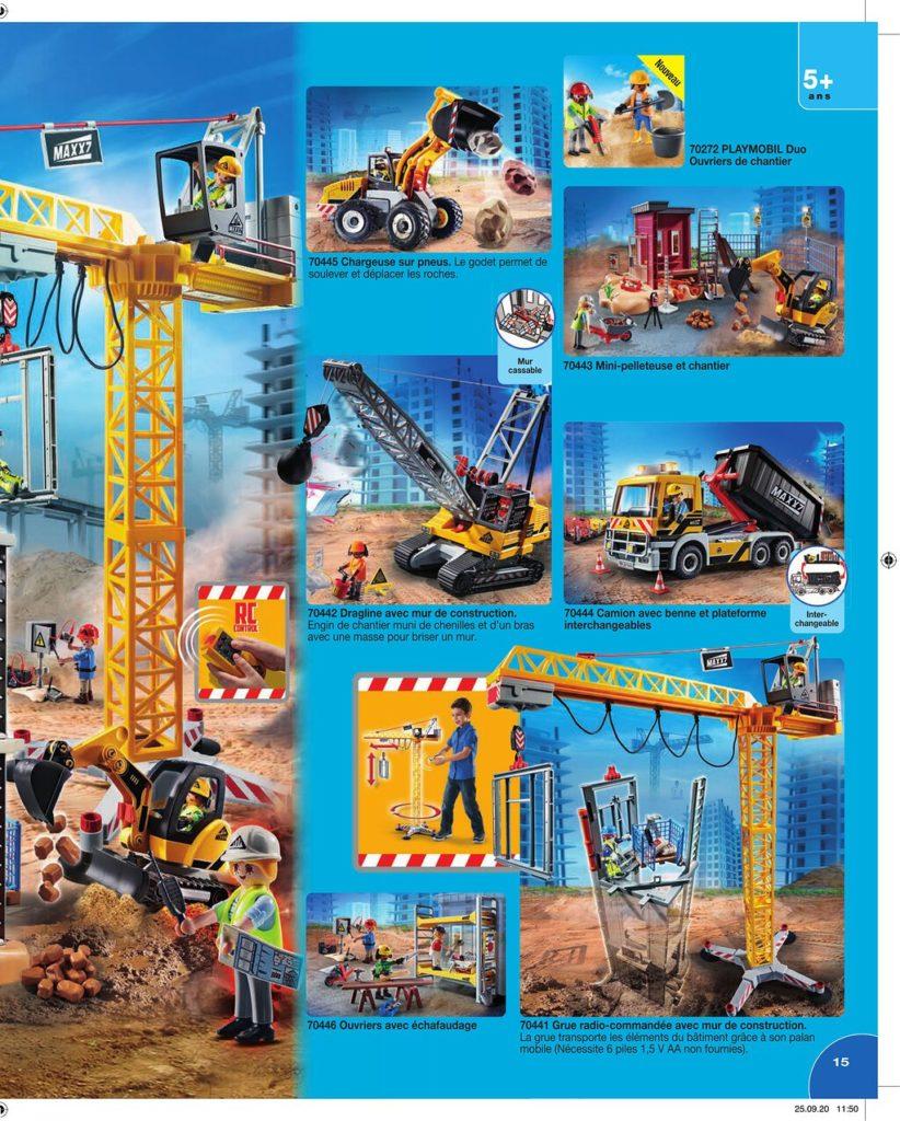 catalogue-playmobil-france-2021-015