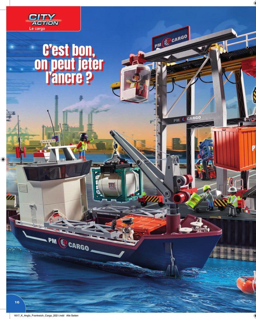 catalogue-playmobil-france-2021-016