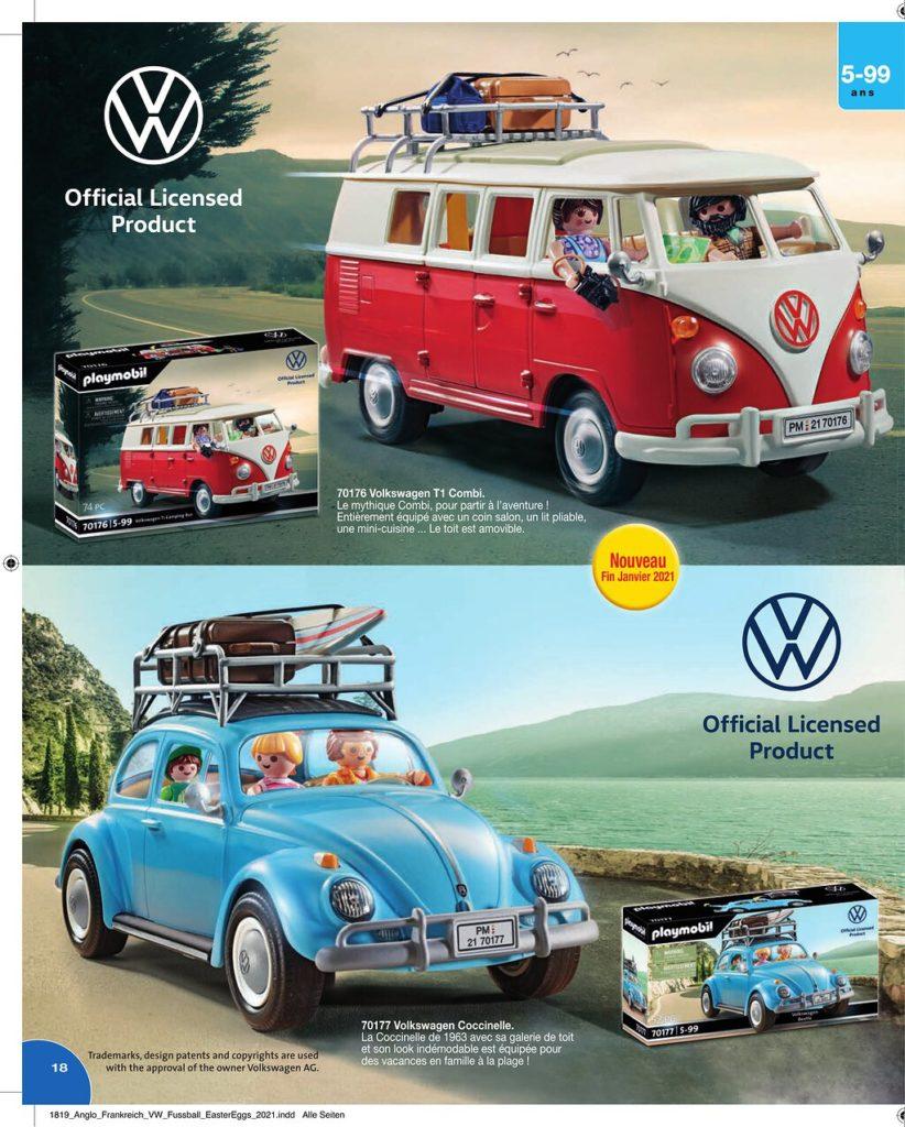 catalogue-playmobil-france-2021-018