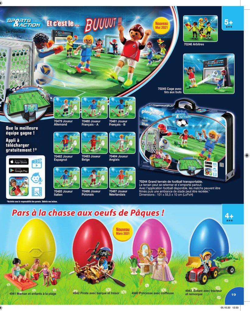 catalogue-playmobil-france-2021-019