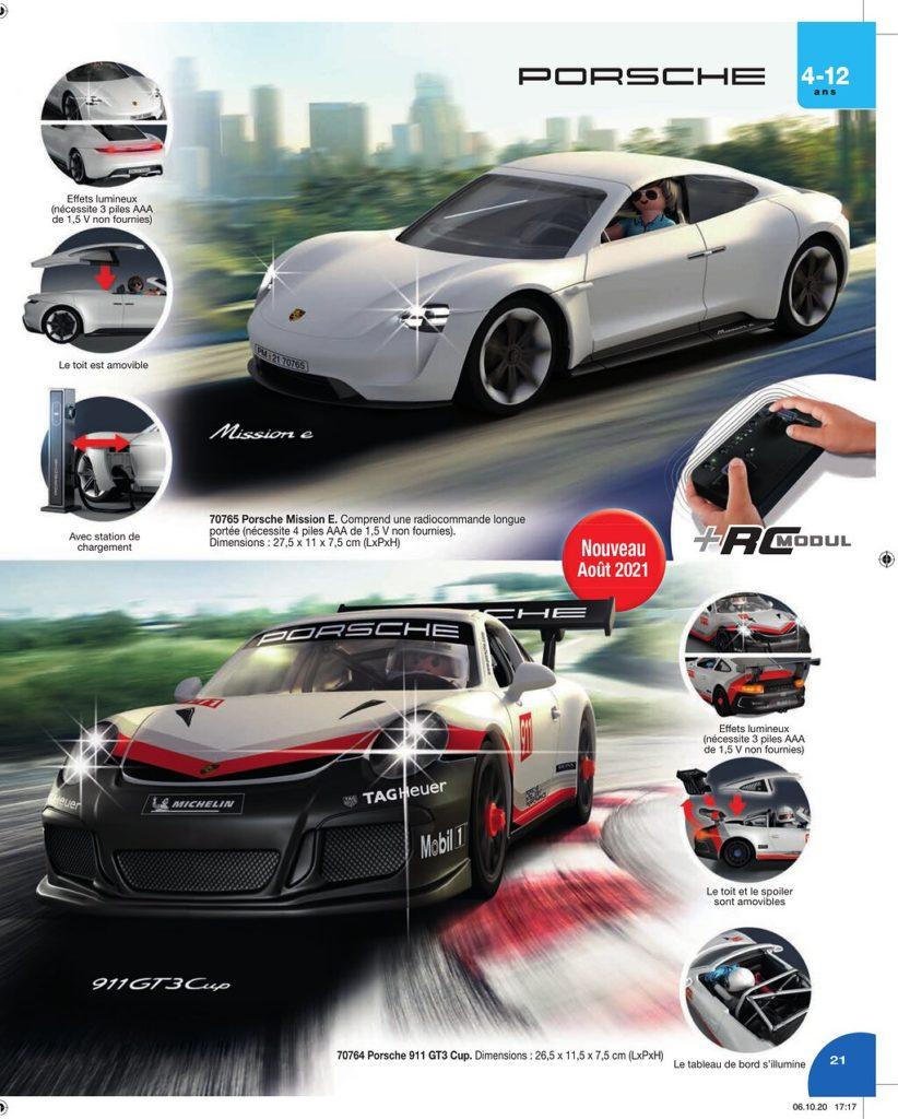 catalogue-playmobil-france-2021-021
