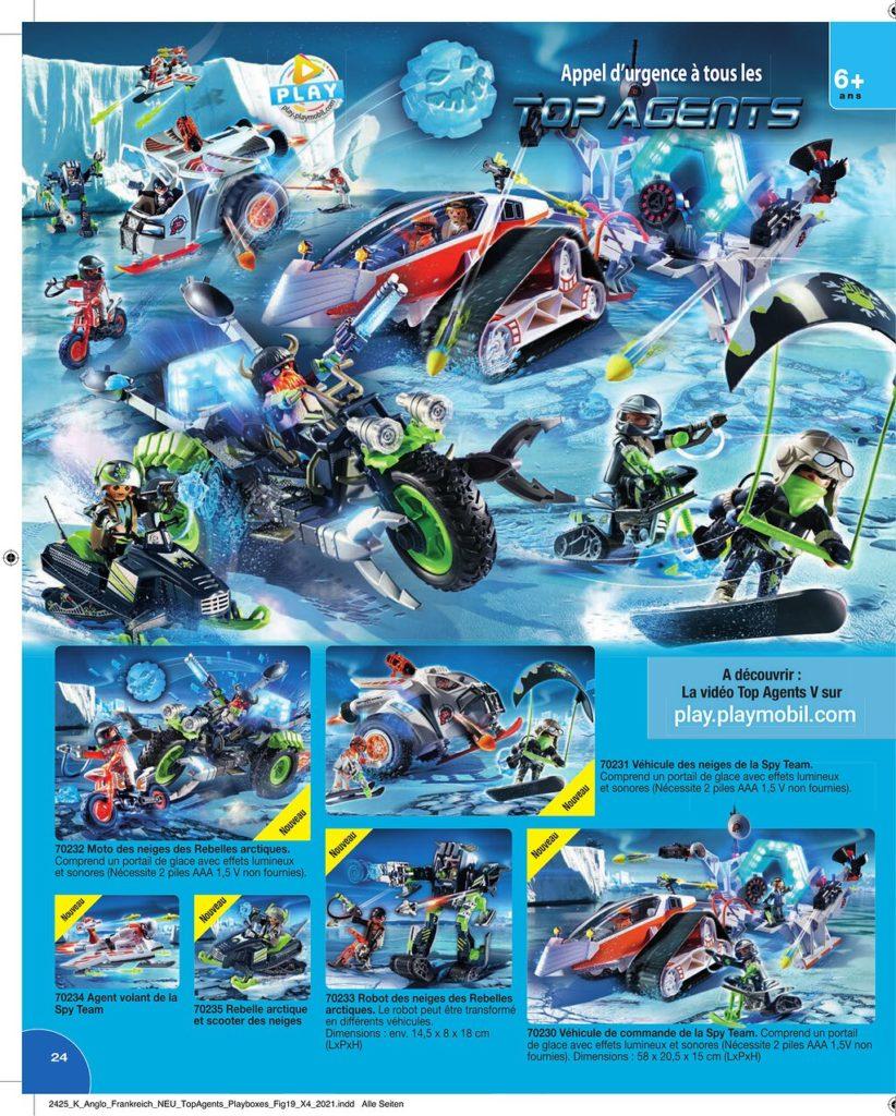 catalogue-playmobil-france-2021-024