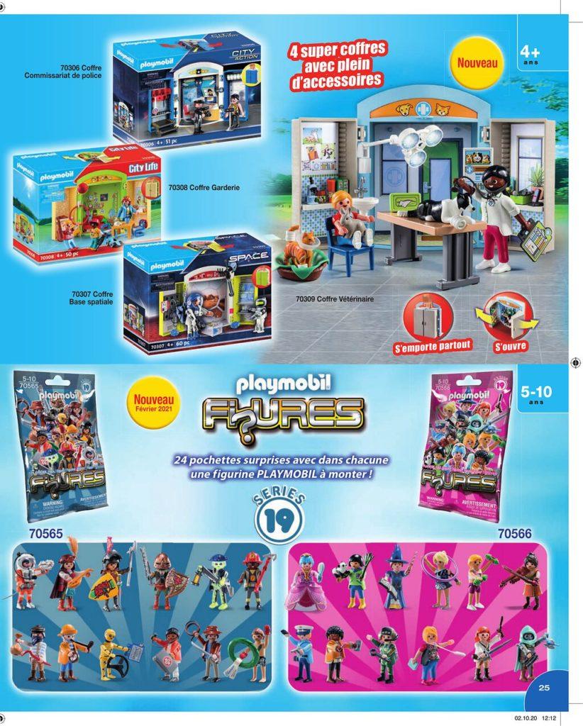 catalogue-playmobil-france-2021-025