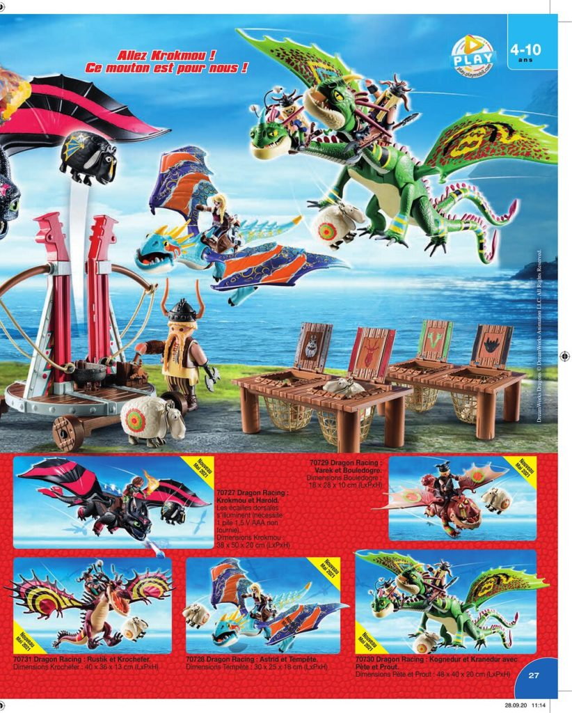 catalogue-playmobil-france-2021-027