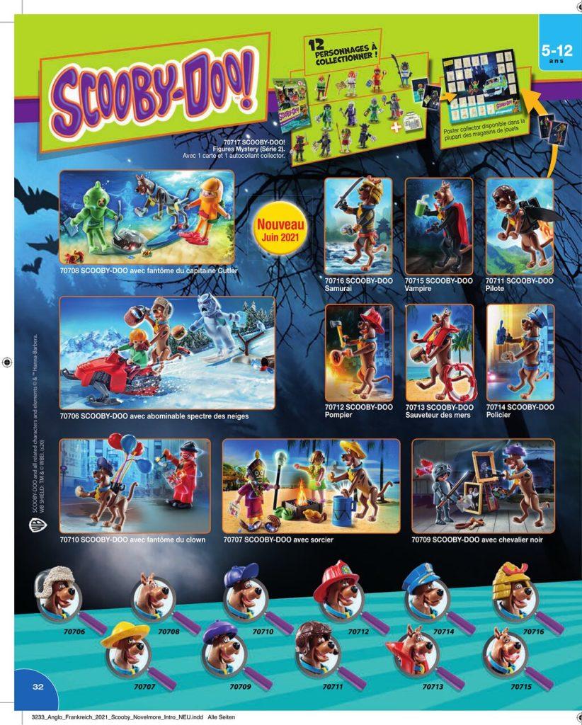 catalogue-playmobil-france-2021-032
