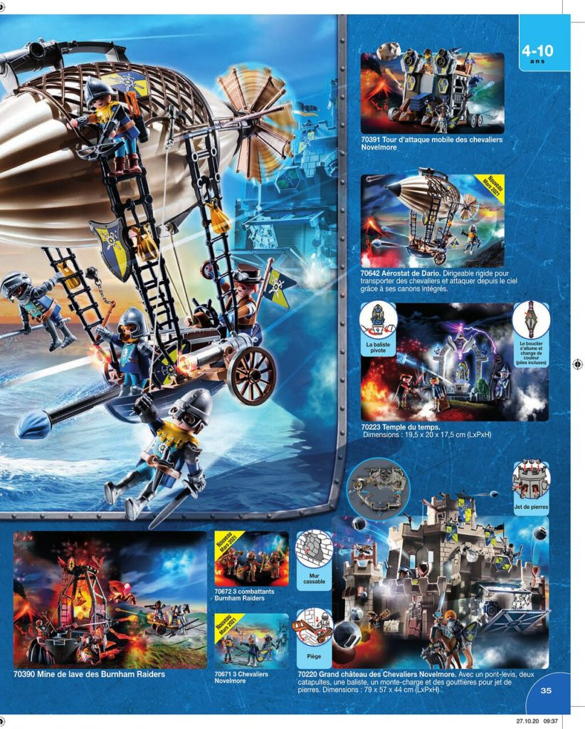 catalogue-playmobil-france-2021-035