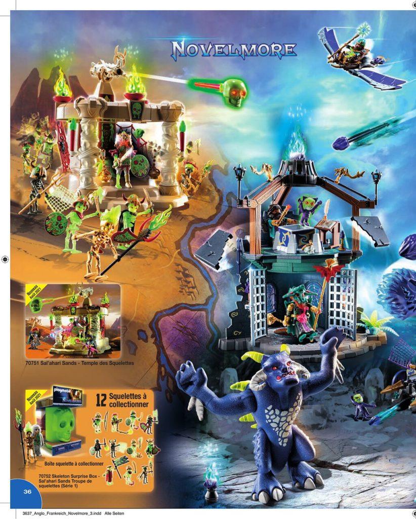 catalogue-playmobil-france-2021-036