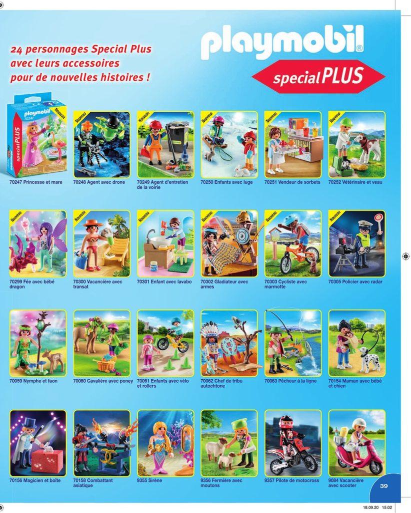 catalogue-playmobil-france-2021-039