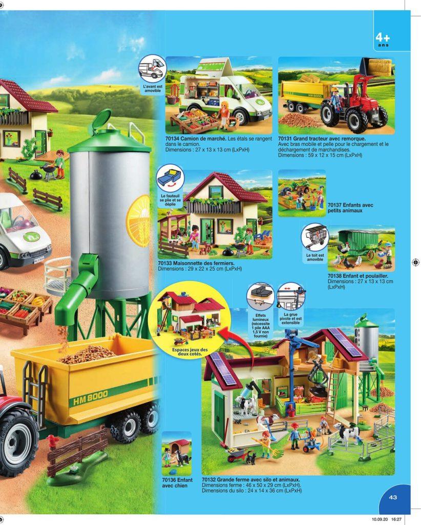 catalogue-playmobil-france-2021-043