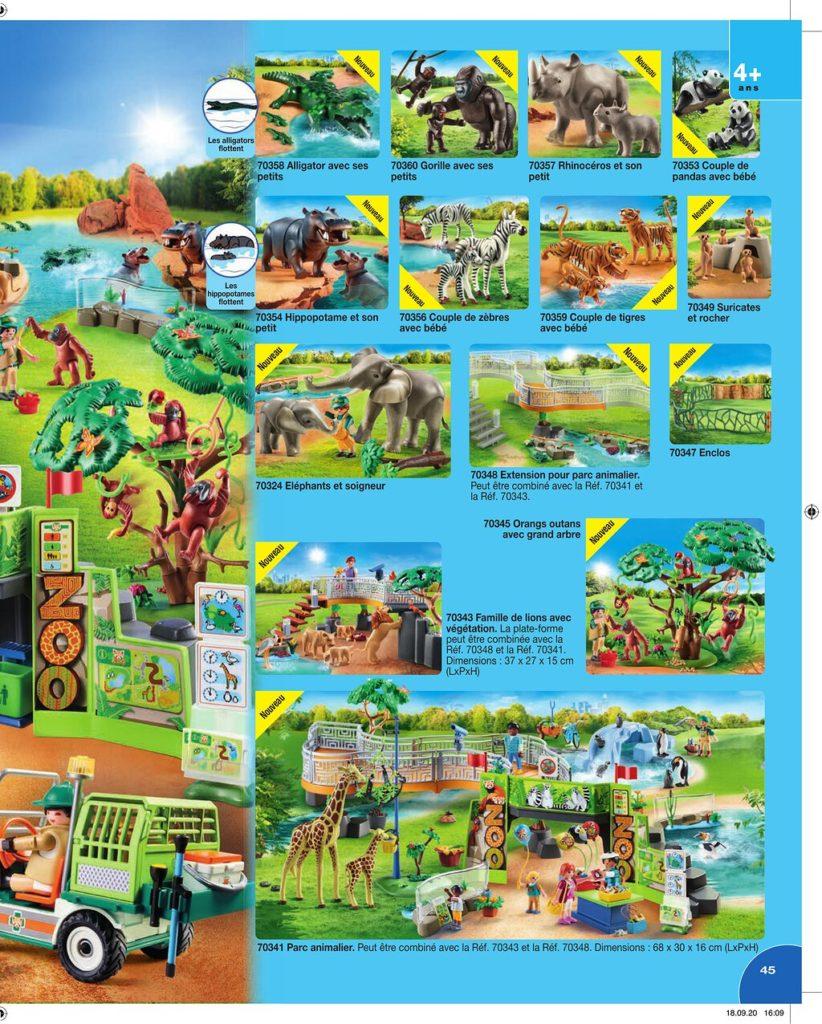 catalogue-playmobil-france-2021-045
