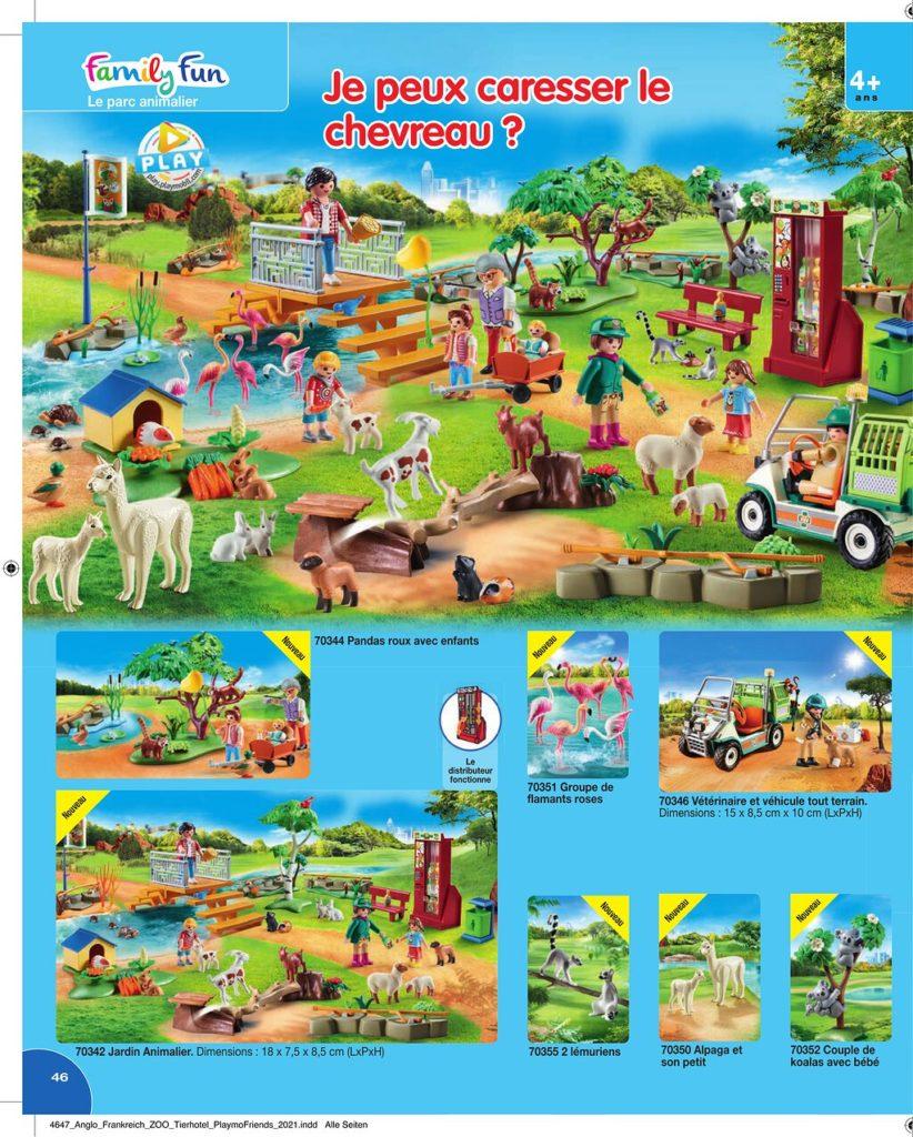catalogue-playmobil-france-2021-046