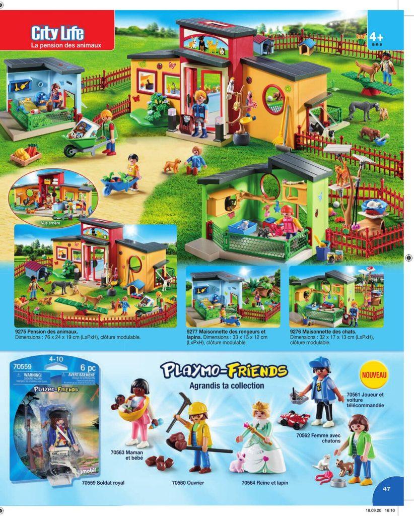 catalogue-playmobil-france-2021-047