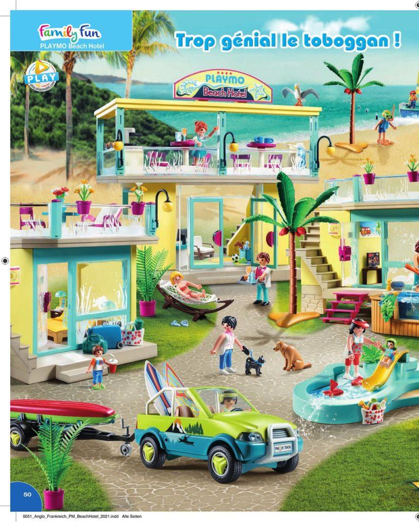 catalogue-playmobil-france-2021-050