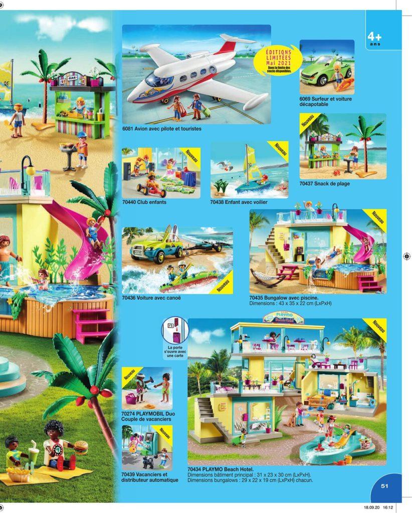 catalogue-playmobil-france-2021-051