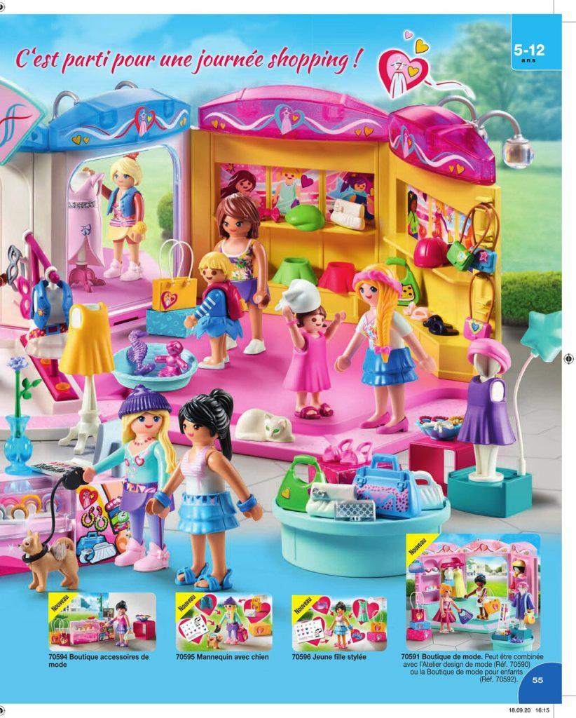 catalogue-playmobil-france-2021-055