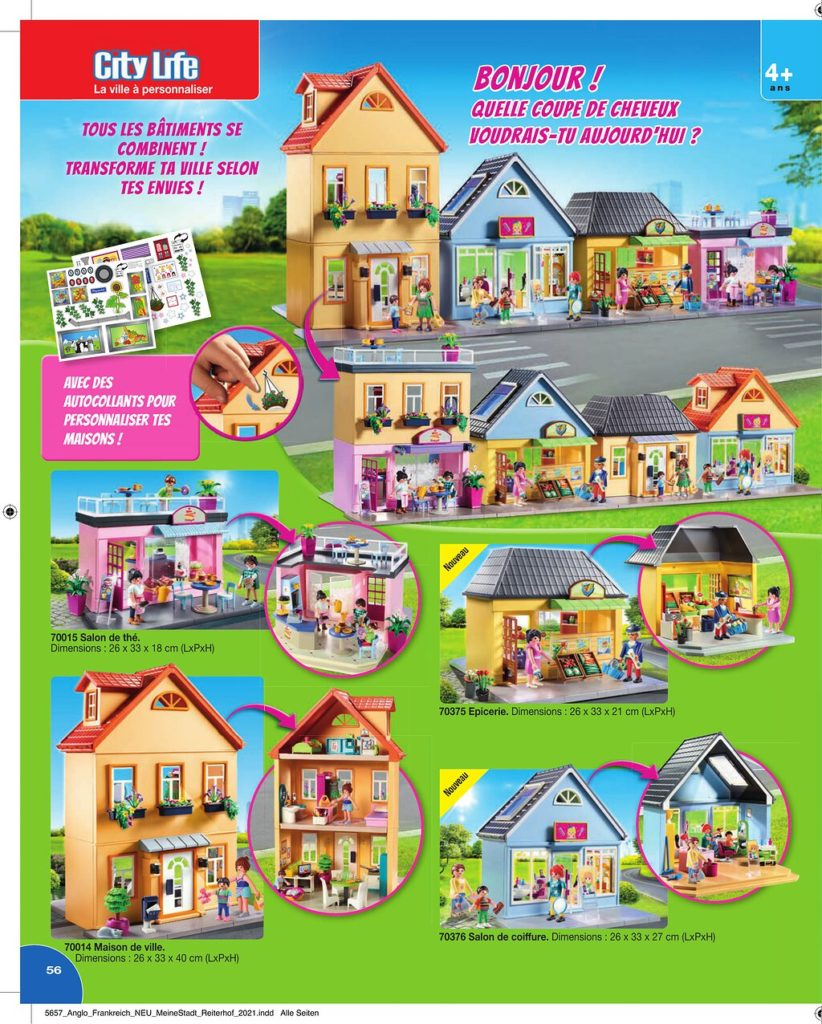 catalogue-playmobil-france-2021-056