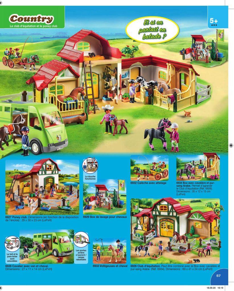 catalogue-playmobil-france-2021-057