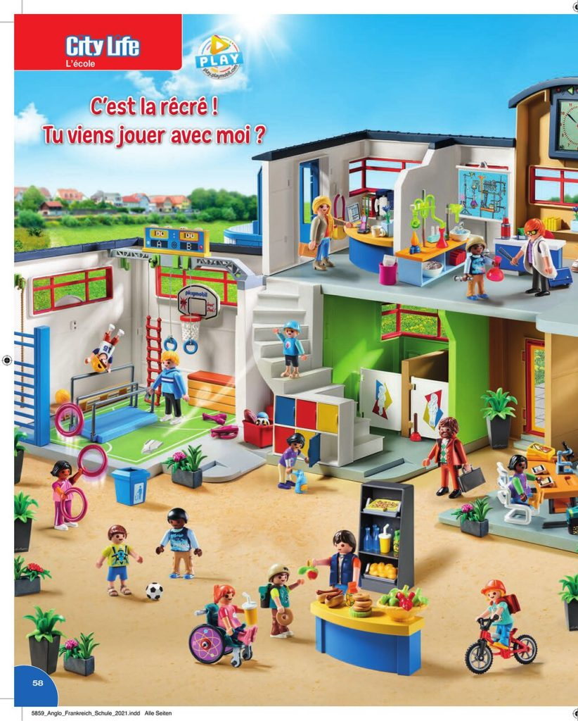 catalogue-playmobil-france-2021-058