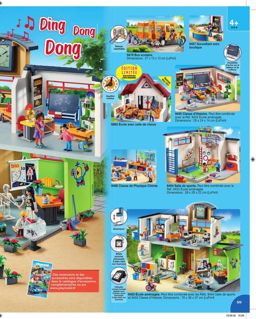 catalogue-playmobil-france-2021-059