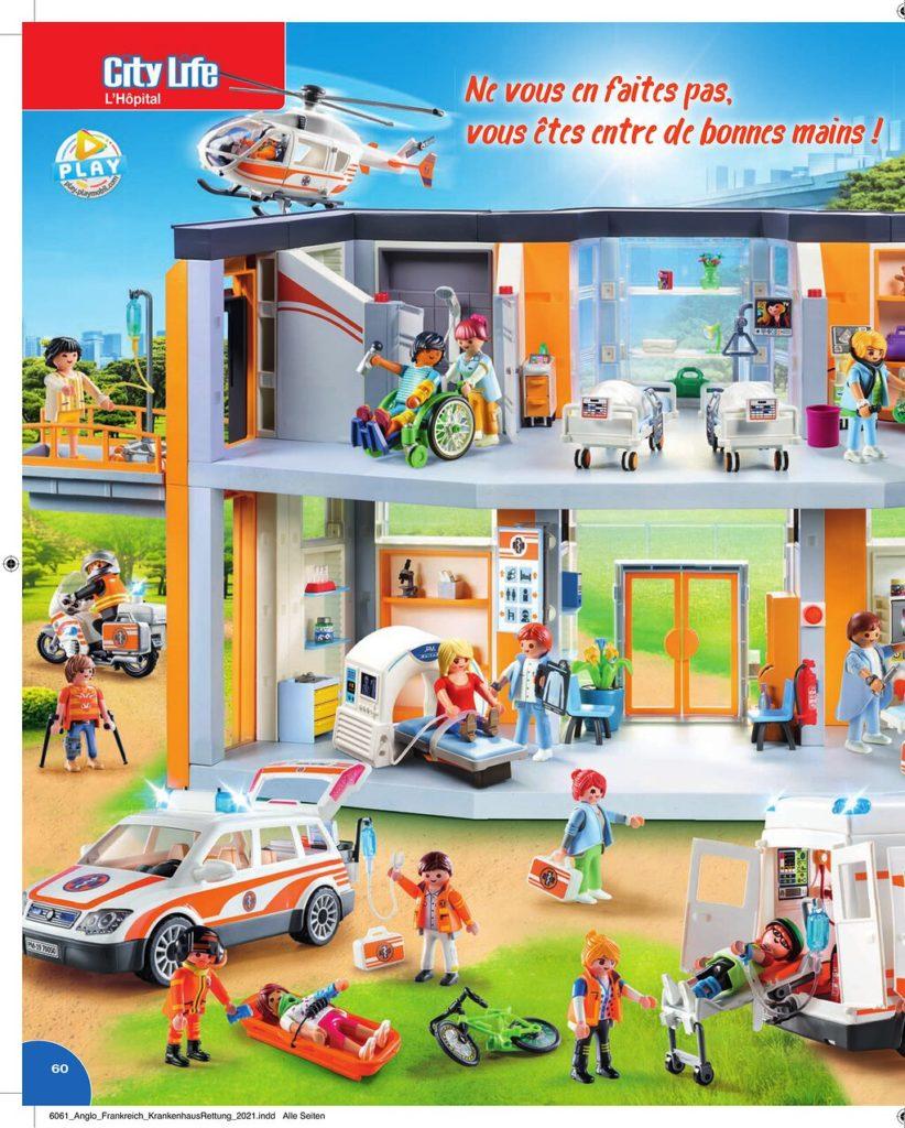 catalogue-playmobil-france-2021-060