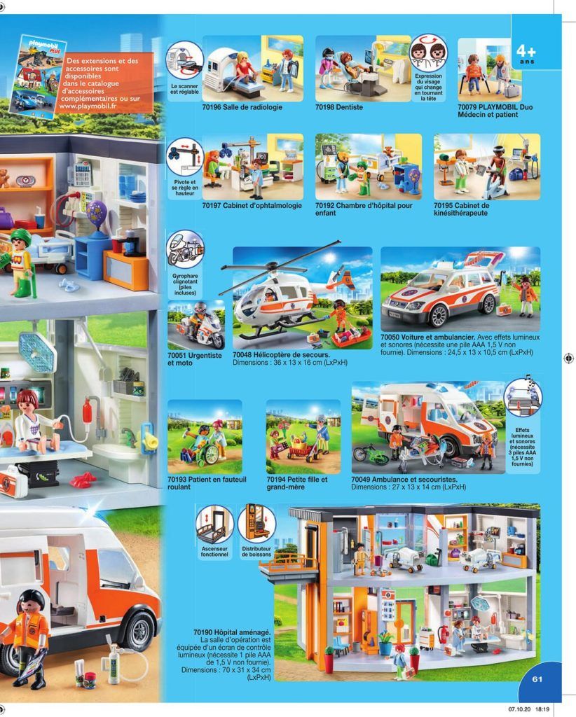 catalogue-playmobil-france-2021-061