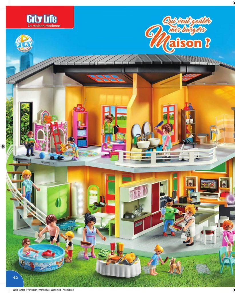 catalogue-playmobil-france-2021-062