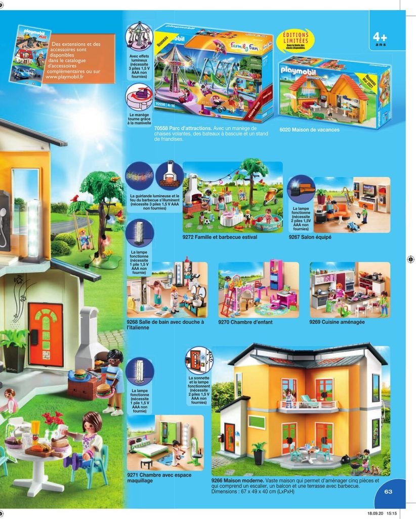catalogue-playmobil-france-2021-063