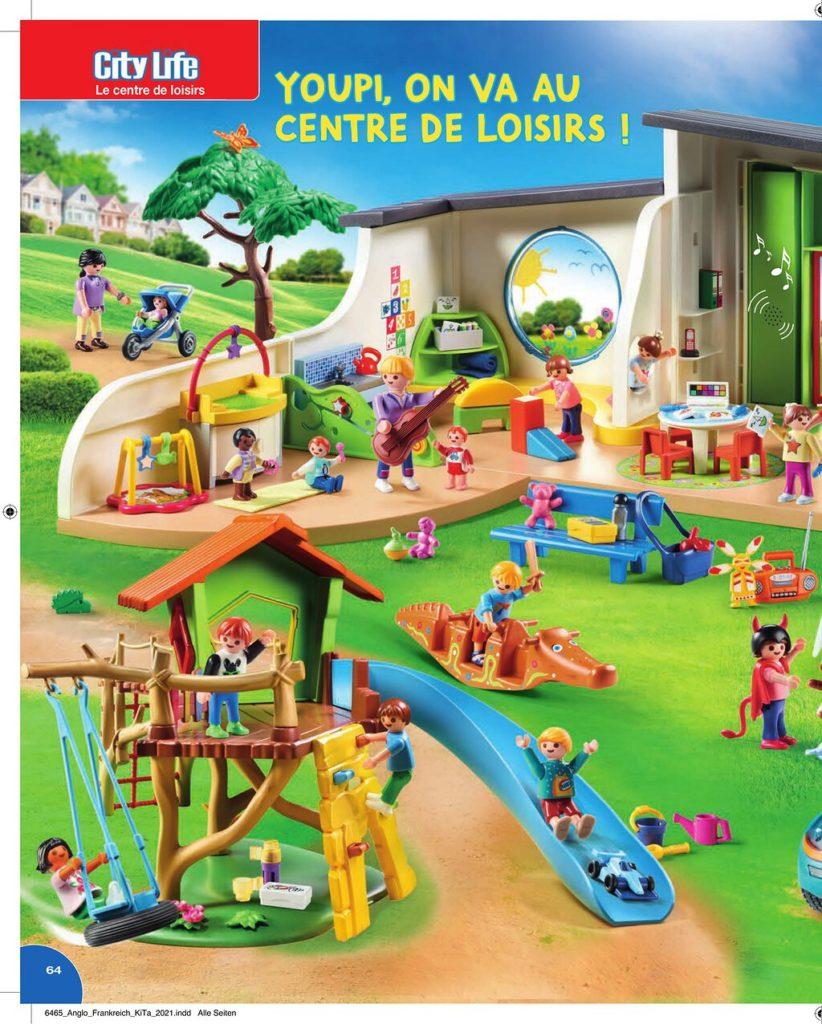 catalogue-playmobil-france-2021-064