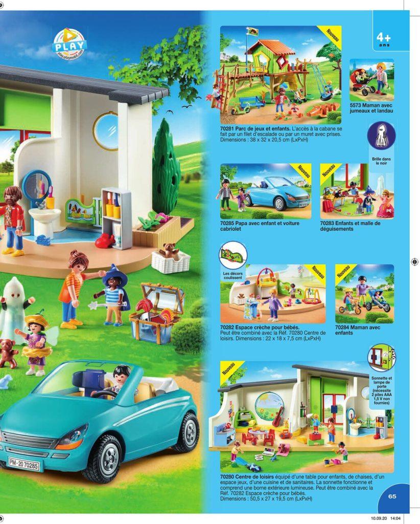 catalogue-playmobil-france-2021-065