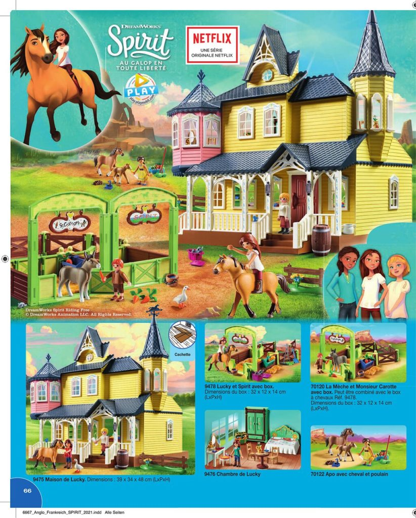 catalogue-playmobil-france-2021-066