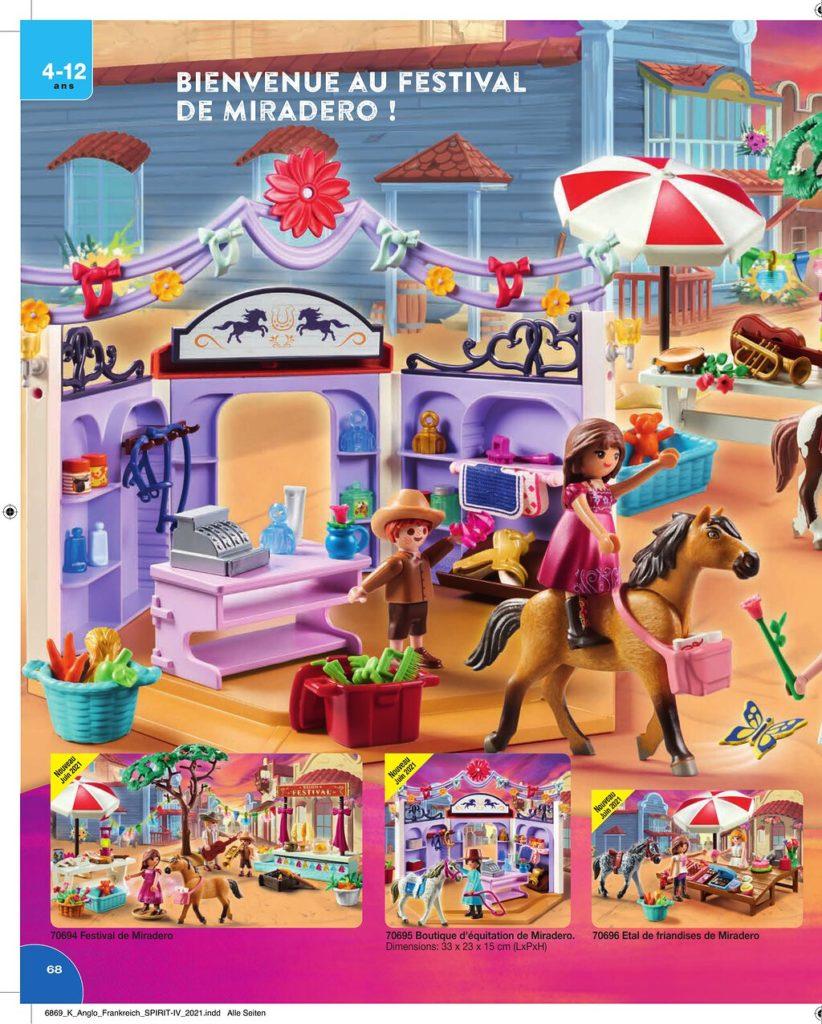 catalogue-playmobil-france-2021-068