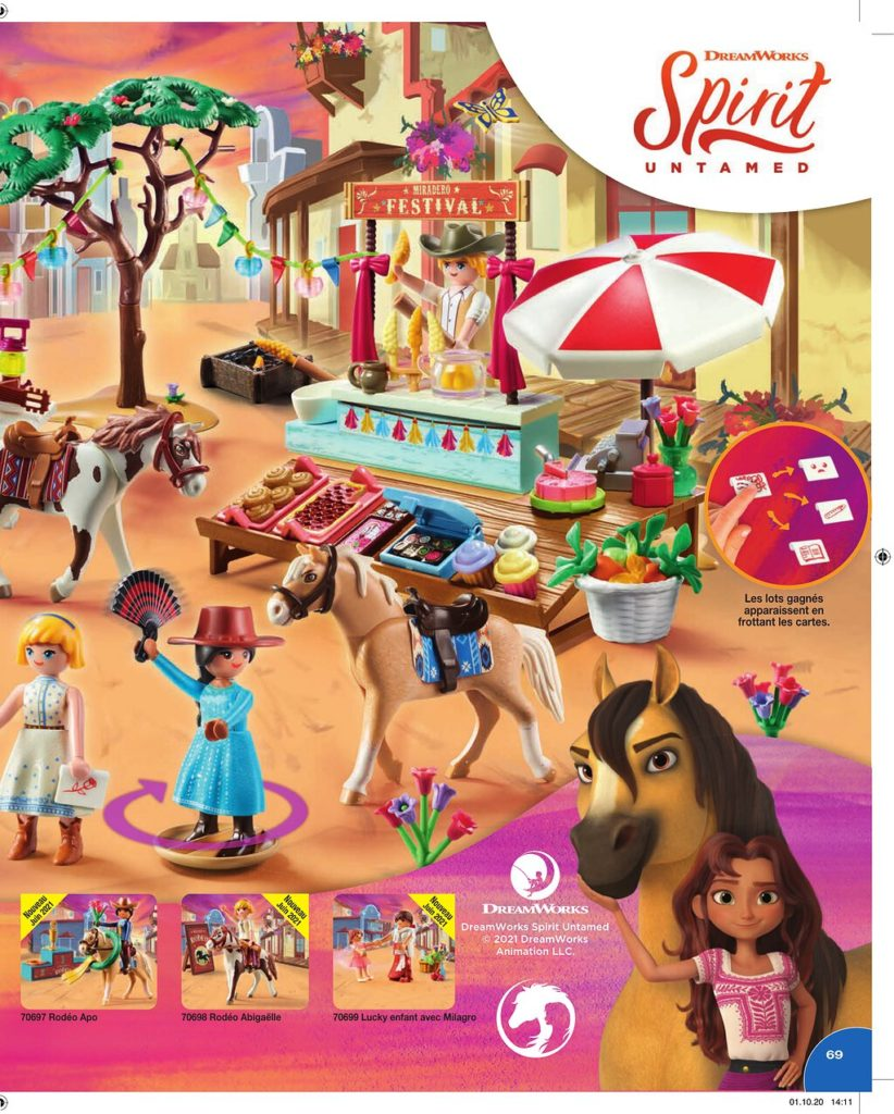 catalogue-playmobil-france-2021-069