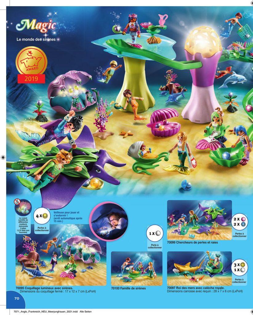 catalogue-playmobil-france-2021-070