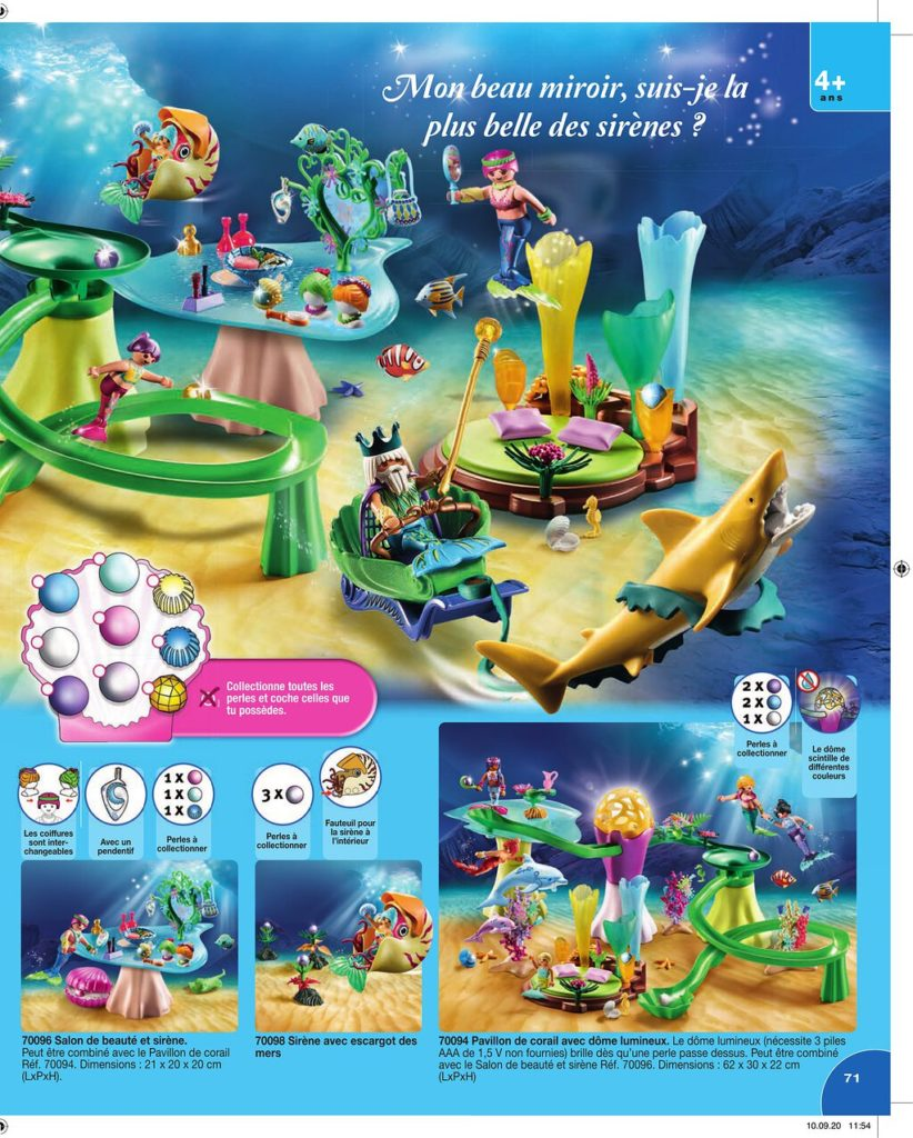 catalogue-playmobil-france-2021-071