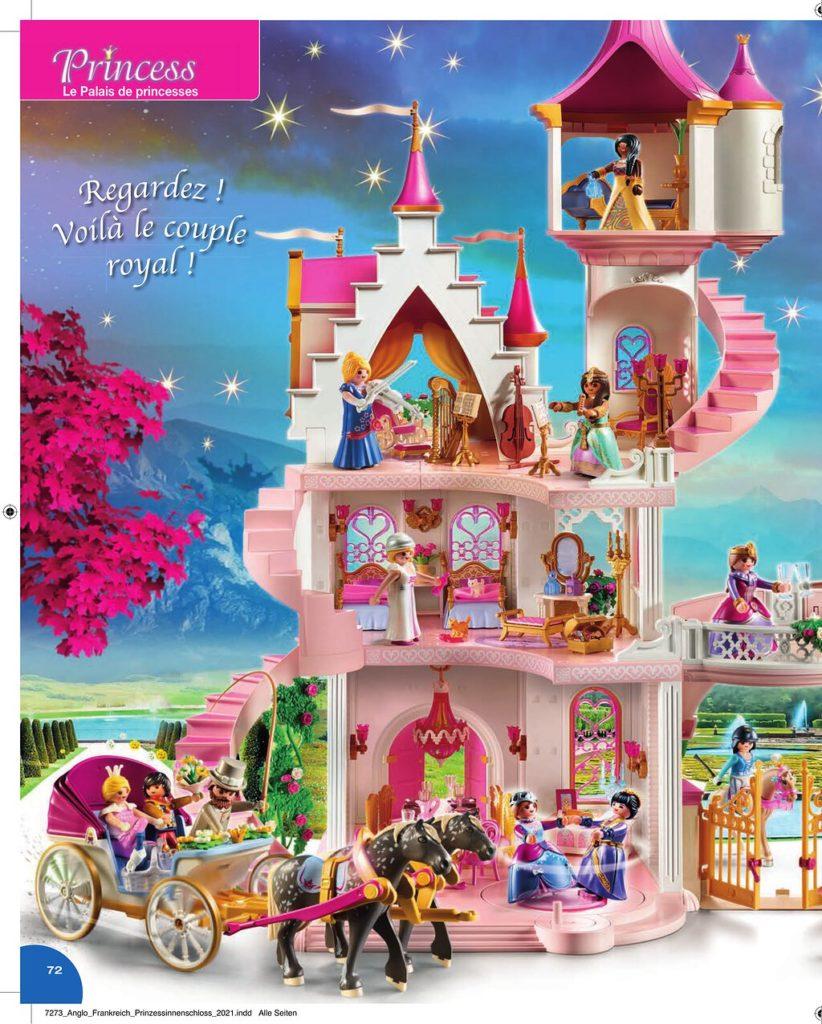 catalogue-playmobil-france-2021-072