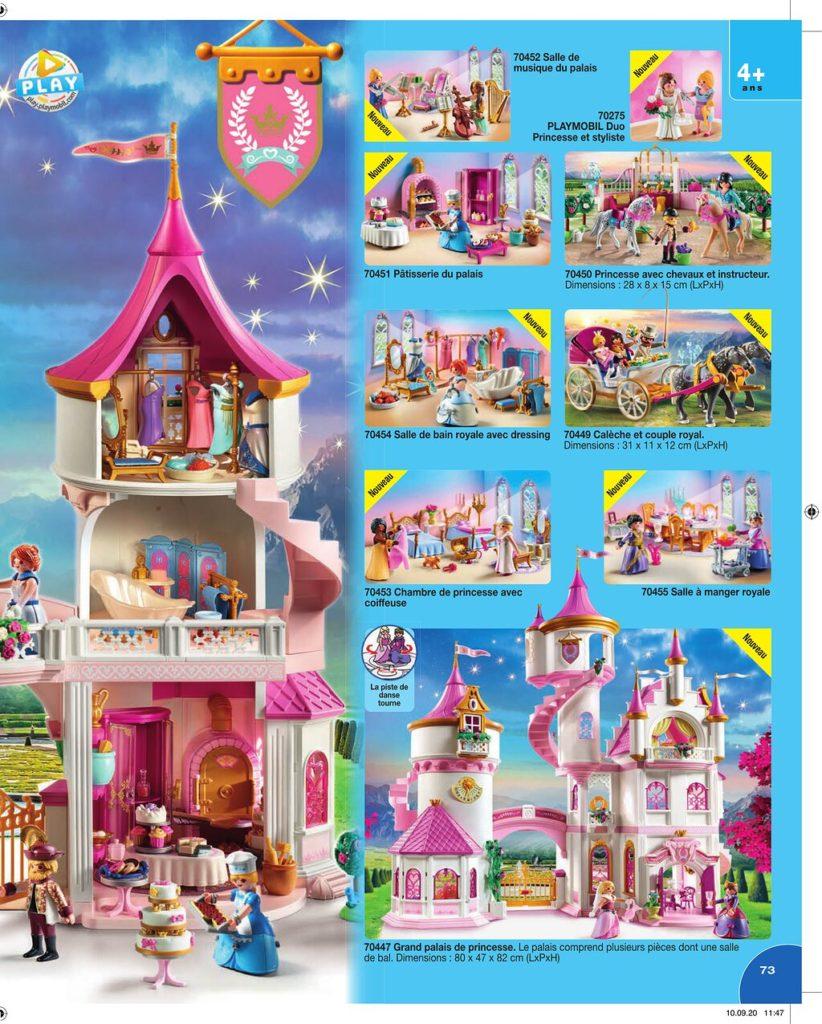 catalogue-playmobil-france-2021-073