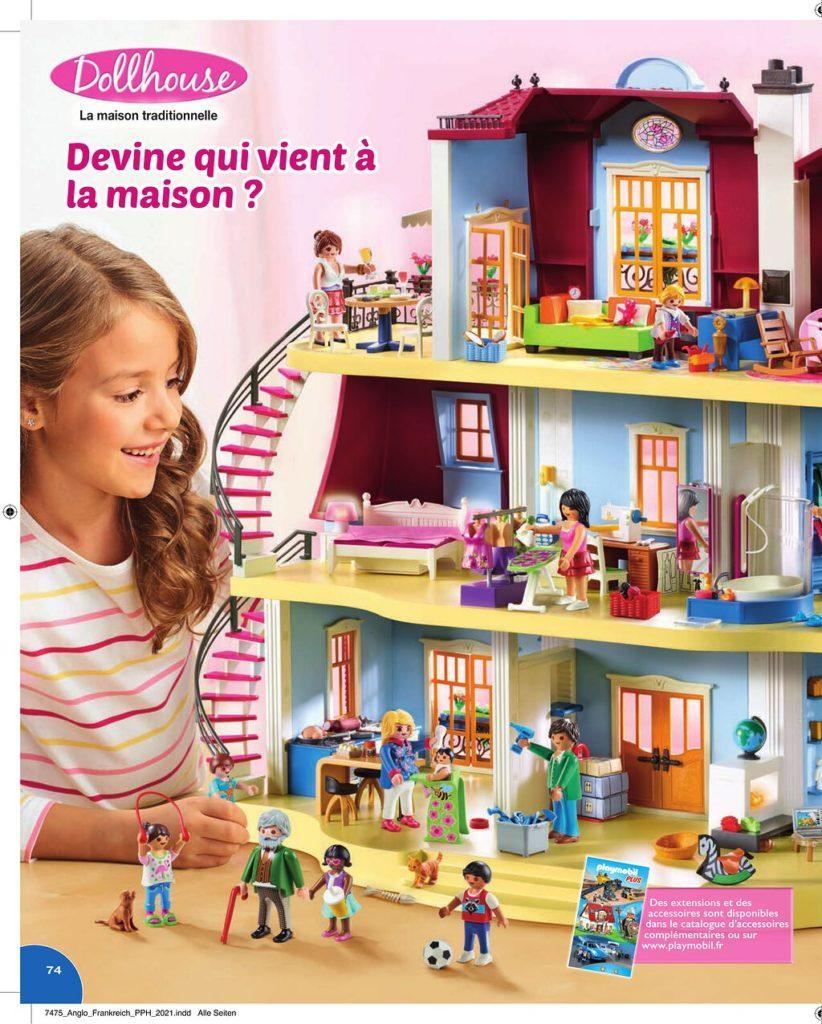 catalogue-playmobil-france-2021-074