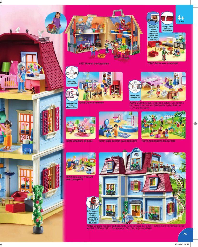 catalogue-playmobil-france-2021-075