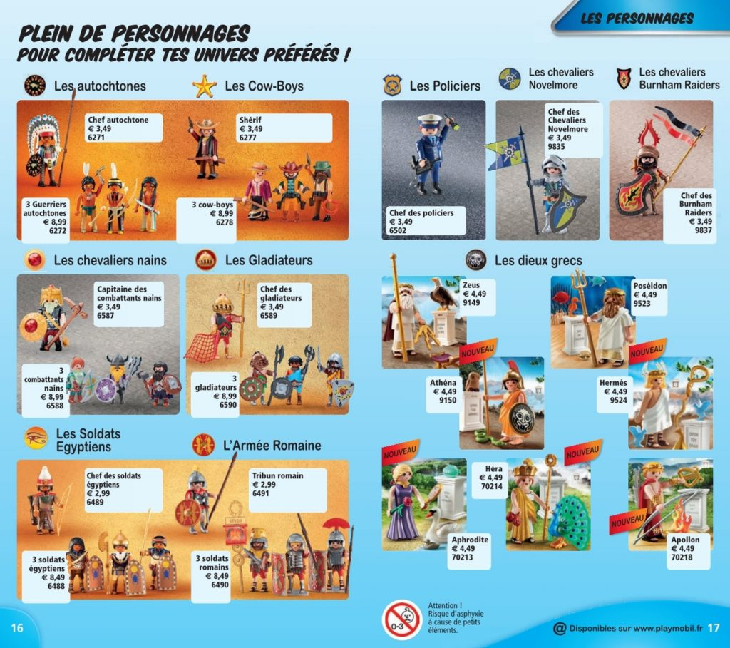 catalogue-playmobil-plus-10