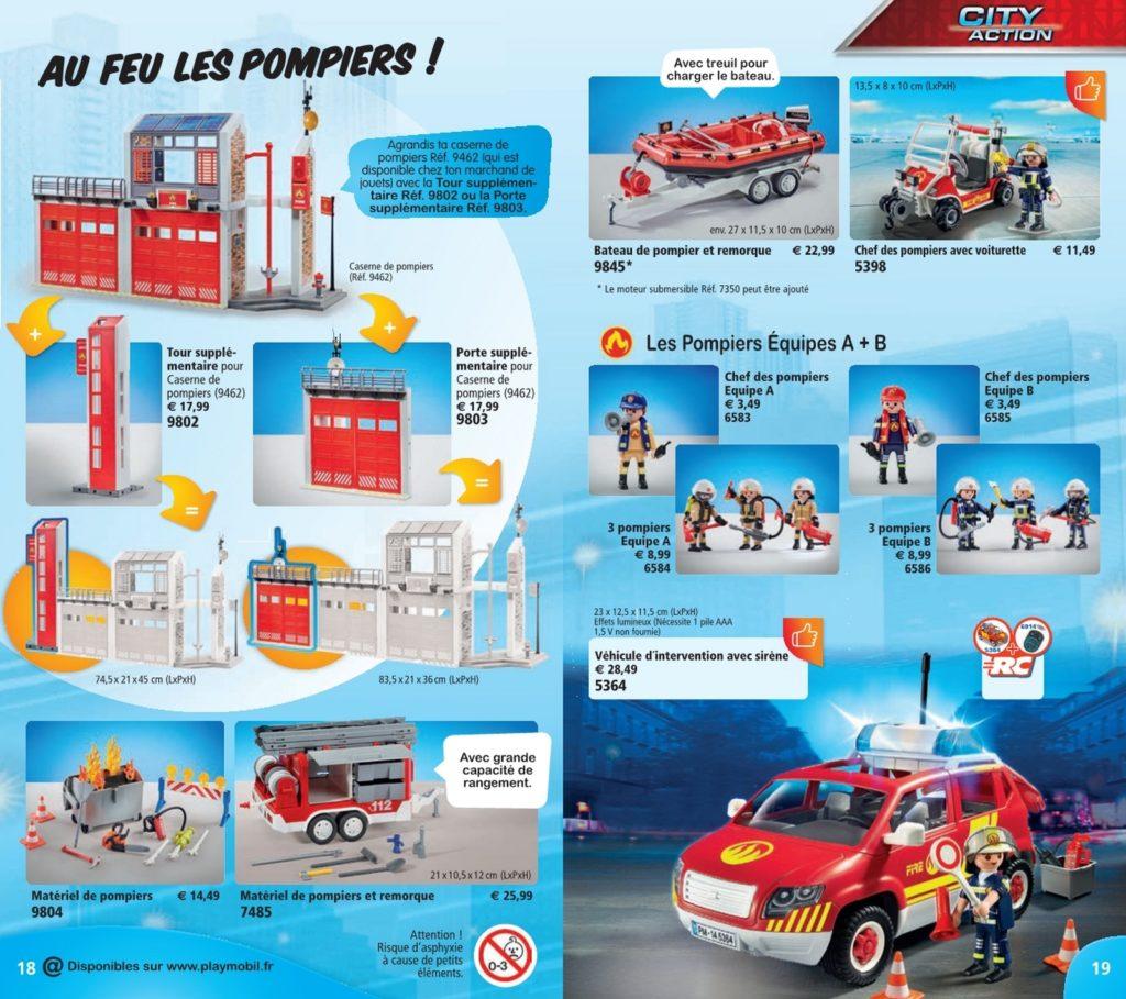 catalogue-playmobil-plus-11