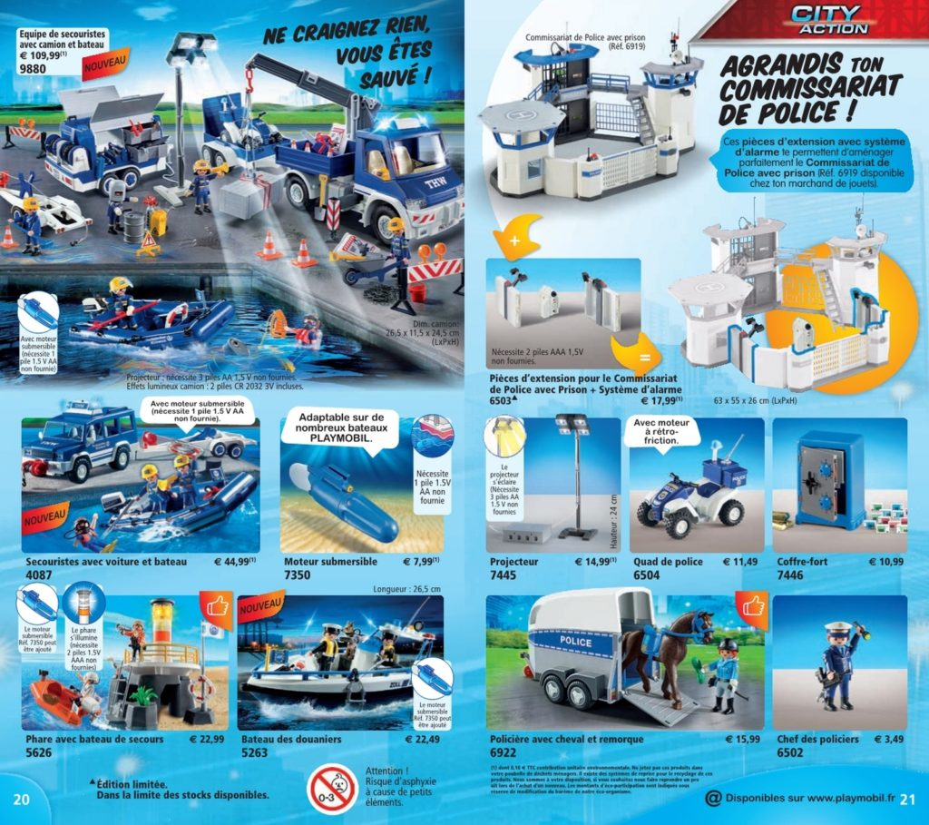 catalogue-playmobil-plus-12