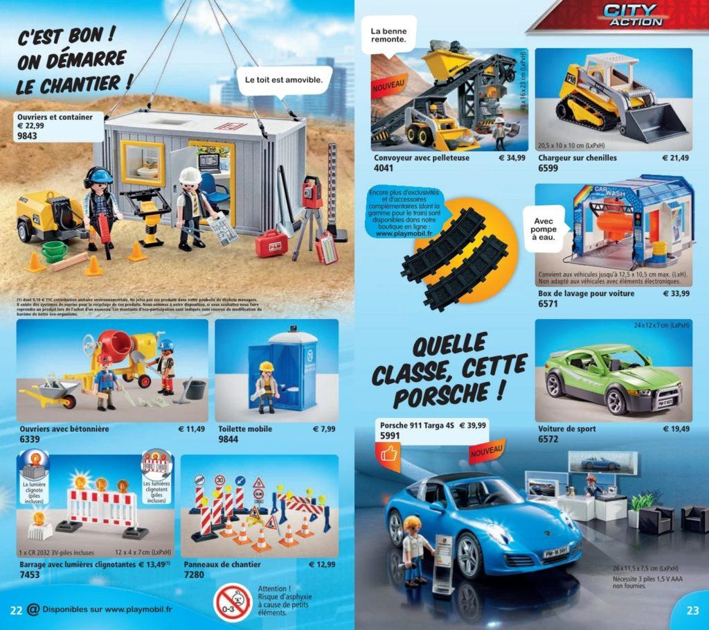 catalogue-playmobil-plus-13