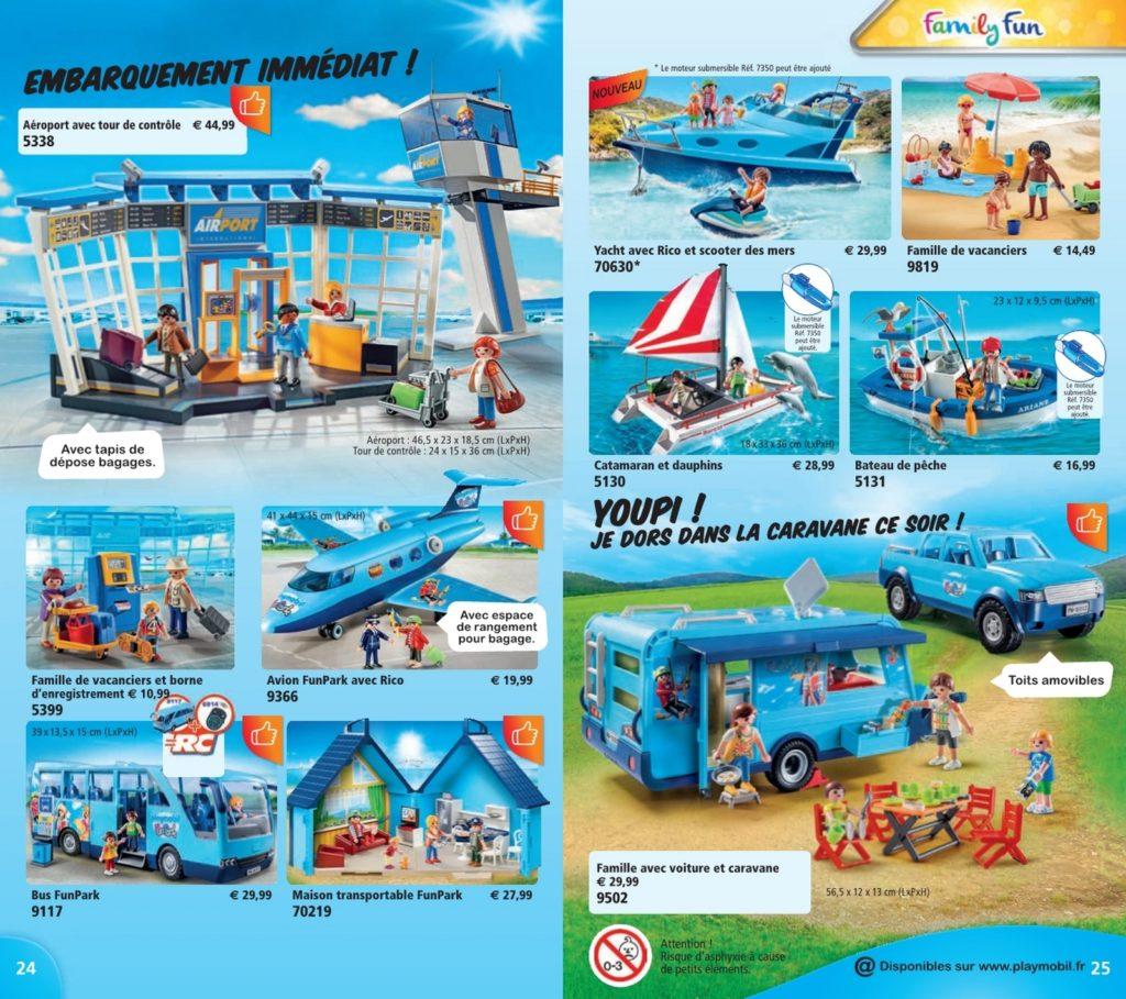 catalogue-playmobil-plus-14
