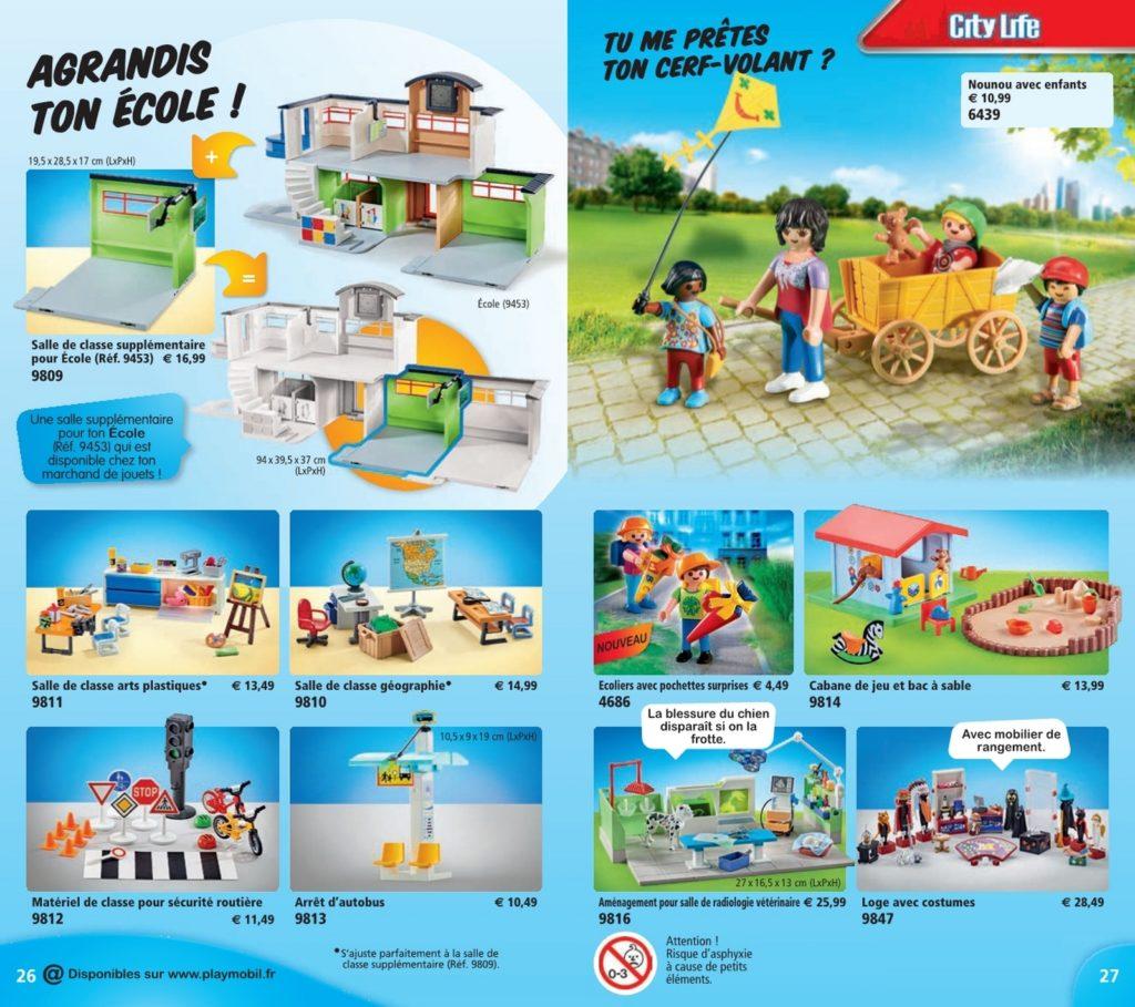 catalogue-playmobil-plus-15