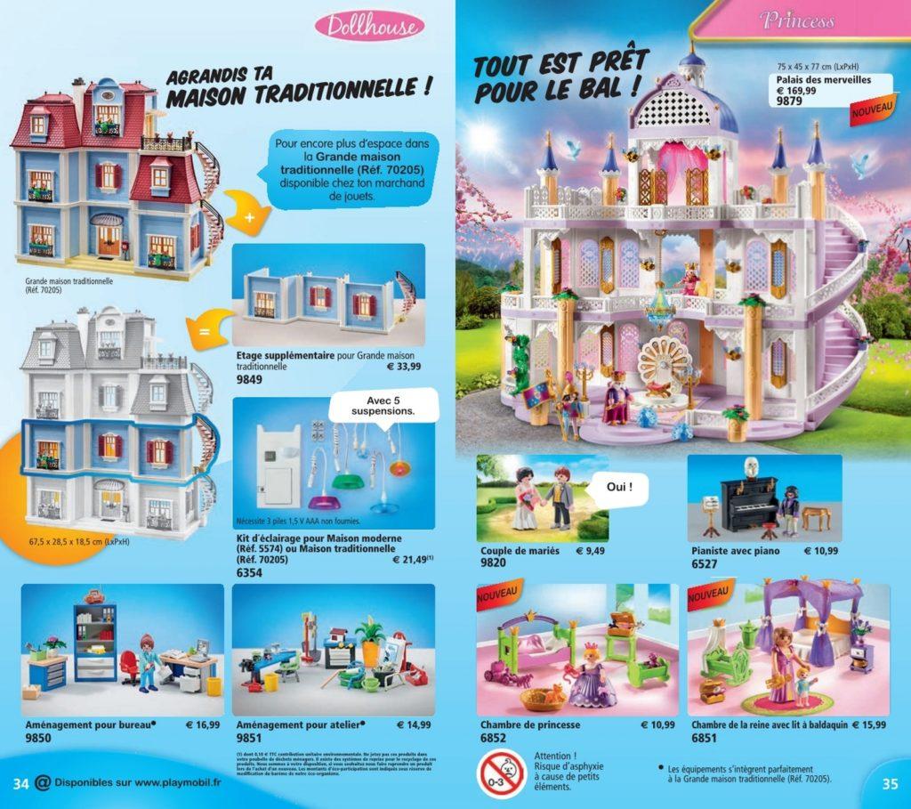 catalogue-playmobil-plus-19
