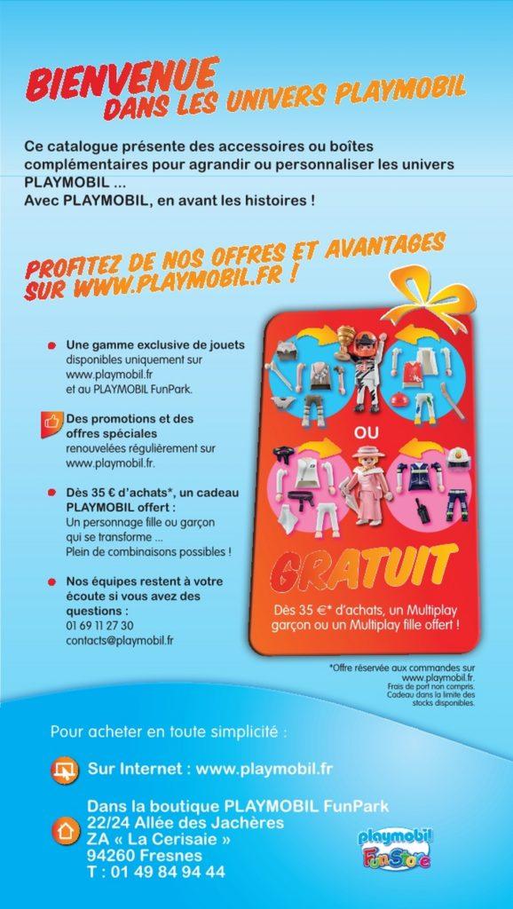 catalogue-playmobil-plus-2