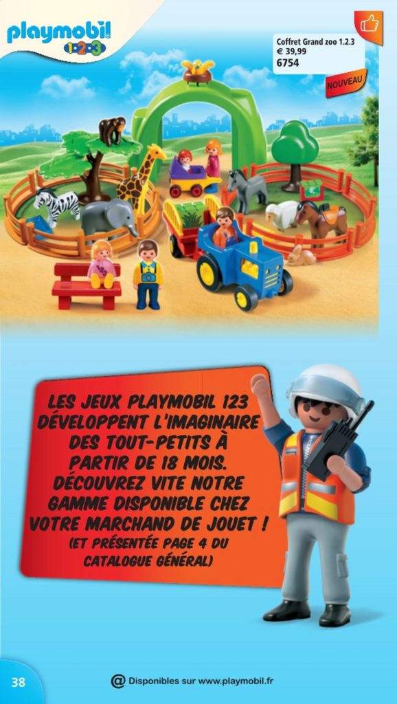 catalogue-playmobil-plus-21